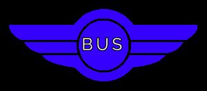 ColumBus-Reisen.de